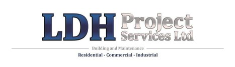 LDH Projects
