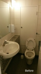 wc_before